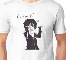 Noragami - Yato Unisex T-Shirt