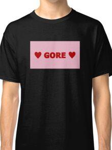 Gore 6 Classic T-Shirt