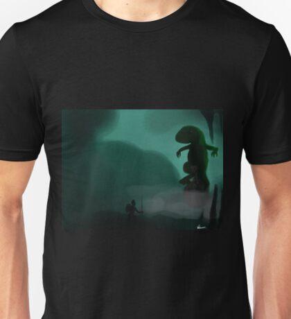 Dat Souls Unisex T-Shirt