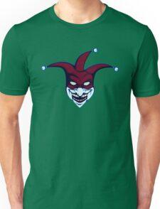 Mr. Robot - Ransomware Unisex T-Shirt