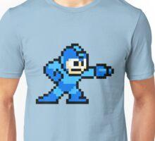 Pixel Hero Sega Unisex T-Shirt