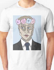 Tyrell Wellick Unisex T-Shirt
