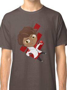 Candela Classic T-Shirt