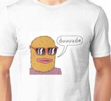 Boy's Club Land Wolf Unisex T-Shirt