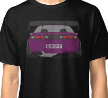240sx s14 Classic T-Shirt