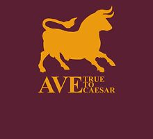Ave - True to Caesar Unisex T-Shirt