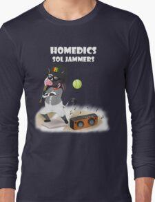 HoMedics Sol Jammers Long Sleeve T-Shirt