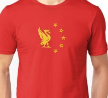 The Liverpool Country Unisex T-Shirt