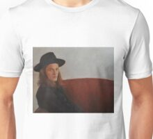James Bay. Hat lover Unisex T-Shirt