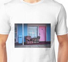 Motel 2 Unisex T-Shirt