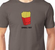 Small Fry Unisex T-Shirt