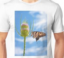Weary Wings Unisex T-Shirt