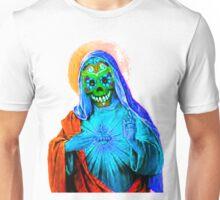 Dead Mary Unisex T-Shirt