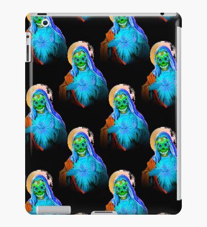 Dead Mary iPad Case/Skin