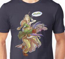 Legend of '30 Unisex T-Shirt