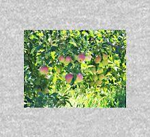 Apples On The Tree Unisex T-Shirt
