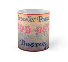 Boston Red Sox - Fenway Park Mug