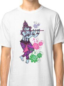 Krishna Rising Classic T-Shirt