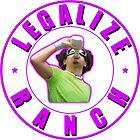Legalize Ranch Version 2 by jiggysnake
