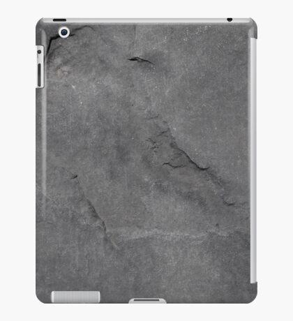 Stone iPad Case/Skin