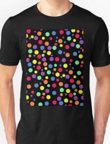 DOTS Unisex T-Shirt
