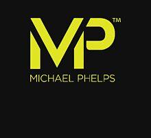 MICHAEL PHELPS TEAM USA RIO 2016 LOGO Unisex T-Shirt