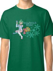 Rin - WindWitch Winter Classic T-Shirt