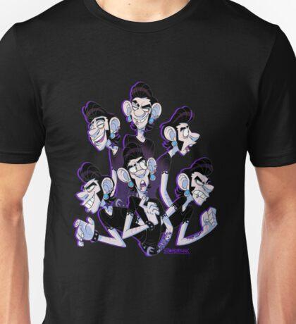 Feels Unisex T-Shirt