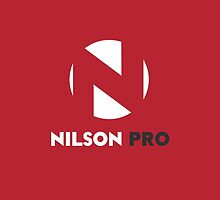 Nilson Pro - Case iPhone by nilsong