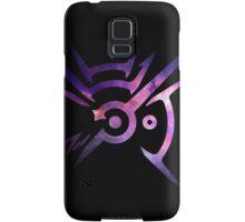 Dishonored Symbol (Galaxy) Samsung Galaxy Case/Skin