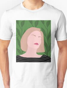 Robyn Unisex T-Shirt