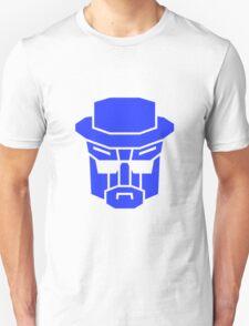 Heisenbot Unisex T-Shirt