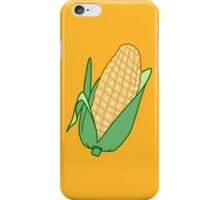 Corn iPhone Case/Skin