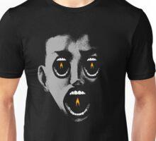 trichotomy Unisex T-Shirt