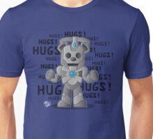 CyberTeddy Unisex T-Shirt