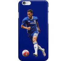 Eden Hazard - Chelsea FC iPhone Case/Skin