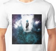 UFO 10 Unisex T-Shirt