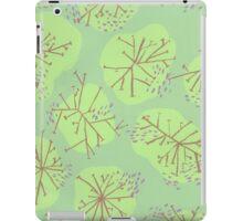 Zoom In iPad Case/Skin