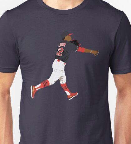 Lindor Art Unisex T-Shirt