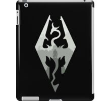 To save the empire 2.0 iPad Case/Skin