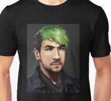 Jack septic  Unisex T-Shirt