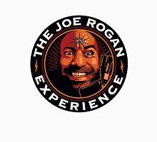 joe rogan - experience Unisex T-Shirt