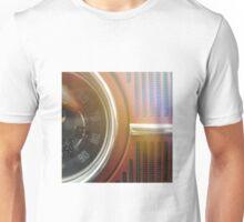 V Dub Wanderlust Unisex T-Shirt