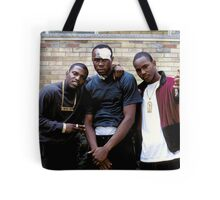 PAID IN FULL Tote Bag