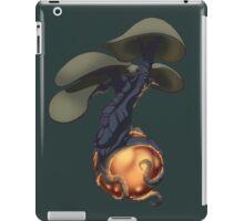 Marble Tree iPad Case/Skin