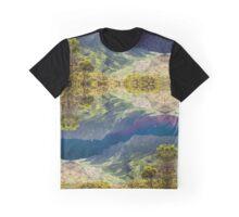 Between Graphic T-Shirt