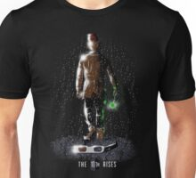 The 11th Rises Unisex T-Shirt