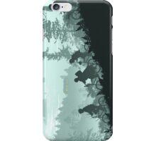 Goonies Never Say Die iPhone Case/Skin