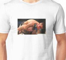 Conor McGregor vs. Nate Diaz UFC 202 | 2016 Unisex T-Shirt