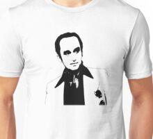 FREDO! - I knew it was you T-Shirt